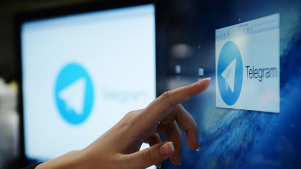 В Минкомсвязи объяснили причины разблокировки Telegram