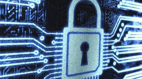 ФСБ потребовало заблокировать IP-адреса почты ProtonMail и сети Tor