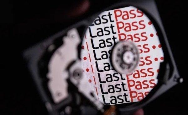 В менеджере паролей LastPass нашли критическую ошибку