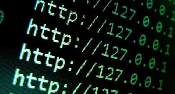 Как отследить IP-адрес другого человека с помощью ссылки?