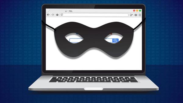 Как всегда запускать браузер Chrome в режиме инкогнито?