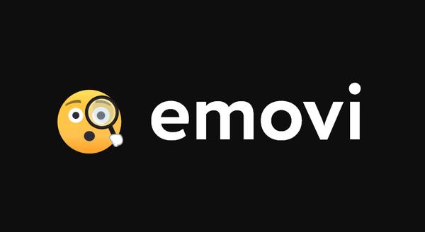 emovi —  сервис подбора фильмов по настроению