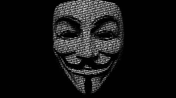 4 браузера для защиты пользователя в сети
