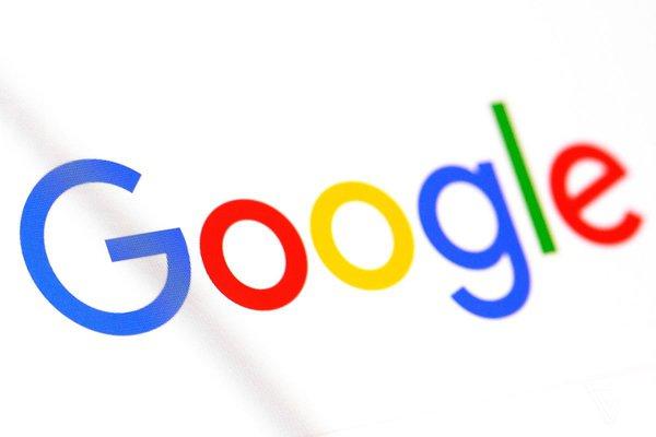 Как вернуть кнопку «Открыть в полном размере» в сервисе Google Картинки?