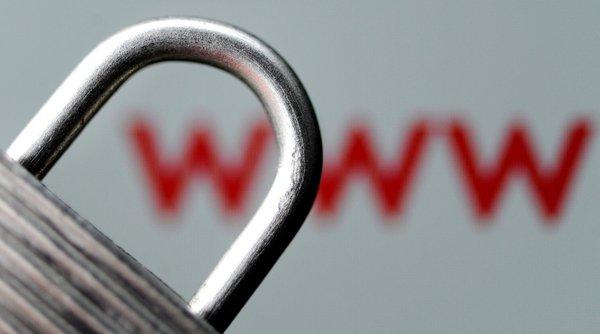 Роскомнадзор амнистировал 7 млн IP-адресов