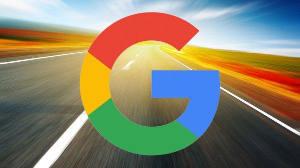 Тролли с Reddit сумели обмануть алгоритмы Google