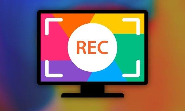 Как записать видео экрана компьютера?