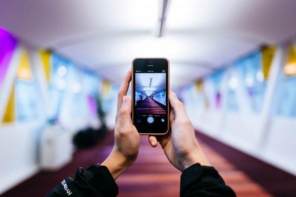 Совфед одобрил идею блокировки серых и краденых телефонов