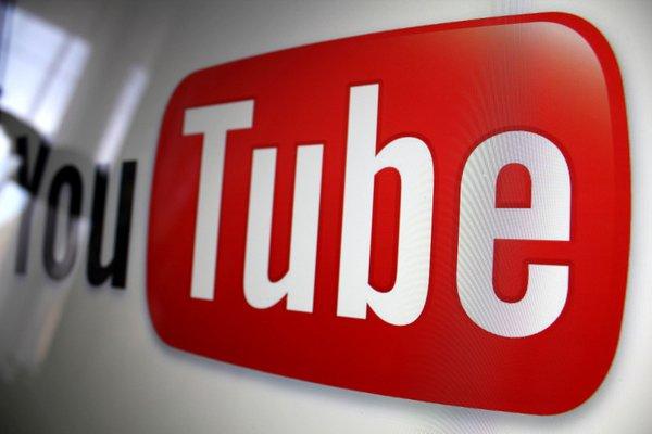 Как скачать видео из YouTube без установки приложений