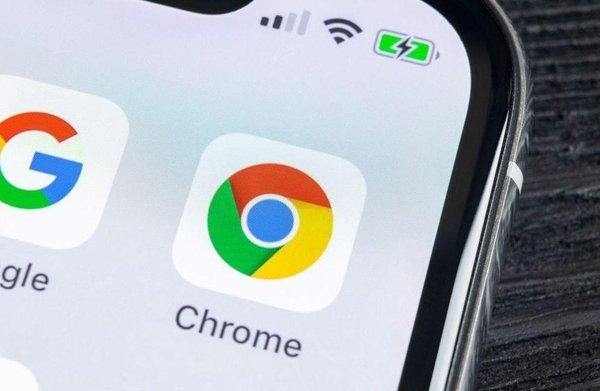 Google протестирует новую технологию обхода блокировок в браузере Chrome