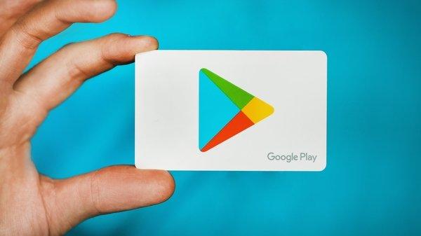 Google Play будет предлагать удалять ненужные приложения
