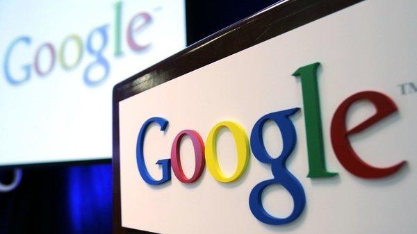 10 полезных сервисов Google, которые могут вам пригодиться