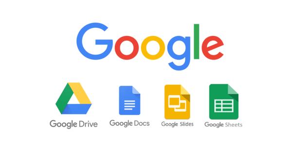 Как создавать файлы в «Google Документах» с помощью быстрых команд?