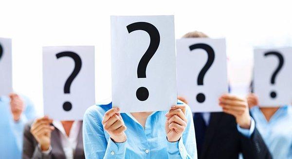 Как удалить информацию о себе из поисковых систем?