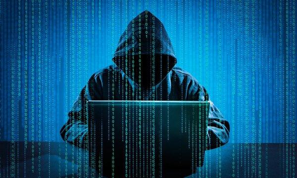 Новый вирус маскируется под бесплатный VPN