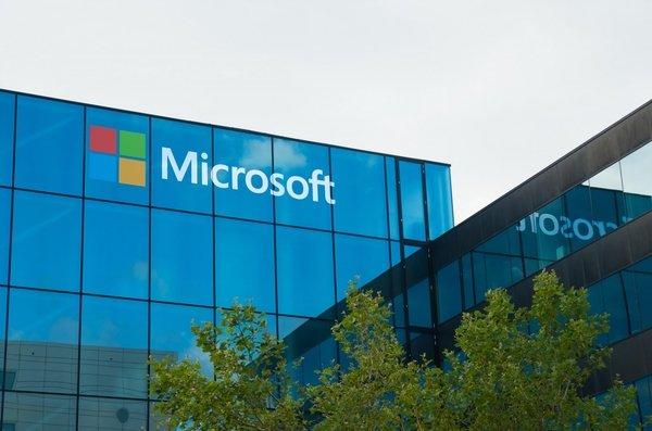 Microsoft запустила бесплатный сервис для создания сайтов