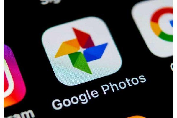 Google Фото перестанет хранить снимки и видео бесплатно