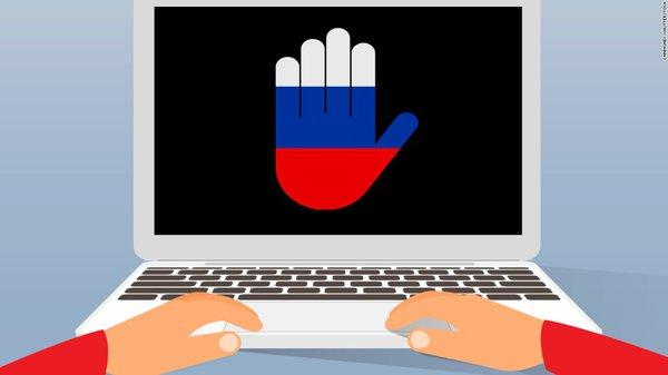 Герман Клименко анонсировал разработку  «белого VPN», позволяющего избежать блокировки