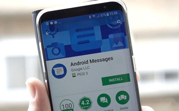 Как отправить SMS в браузере?