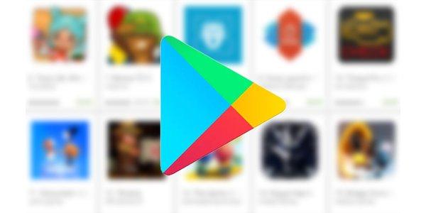 Android может запретить устанавливать приложения из APK