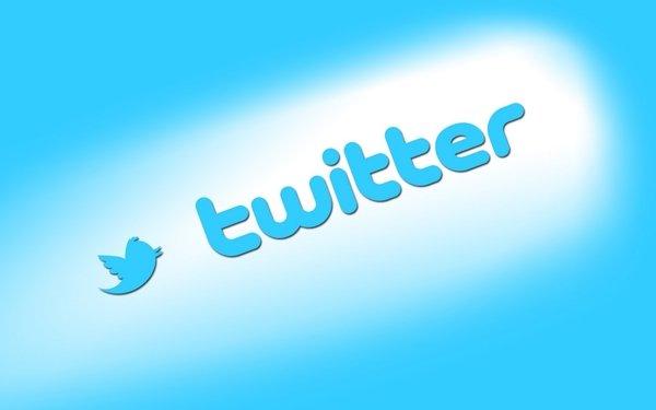 Twitter пожаловался в Верховный суд на Роскомнадзор