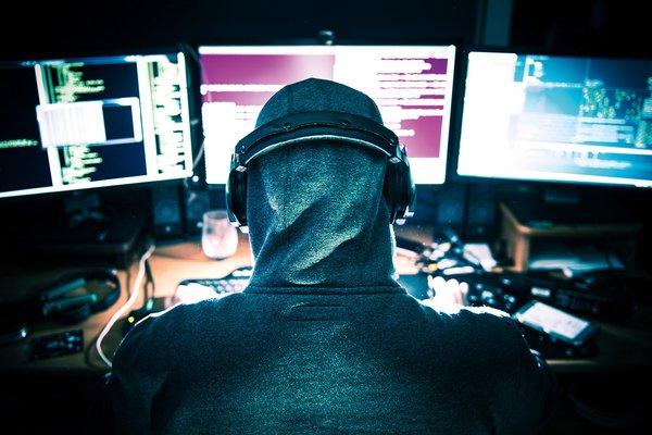 Хакеры украли у сети отелей Marriott данные 500 миллионов клиентов