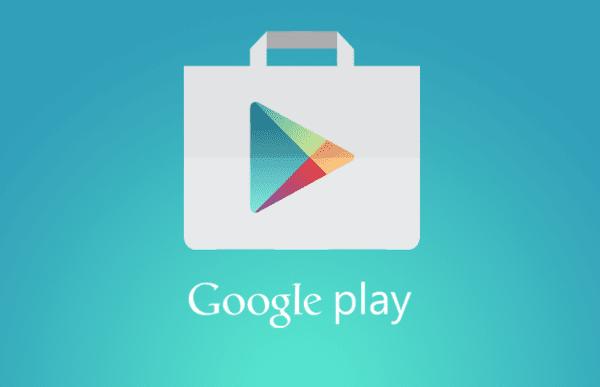 Как скачать недоступное приложение из Google Play?