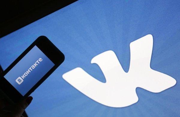 «Дуров верни стену»: как включить новый дизайн «ВКонтакте»?