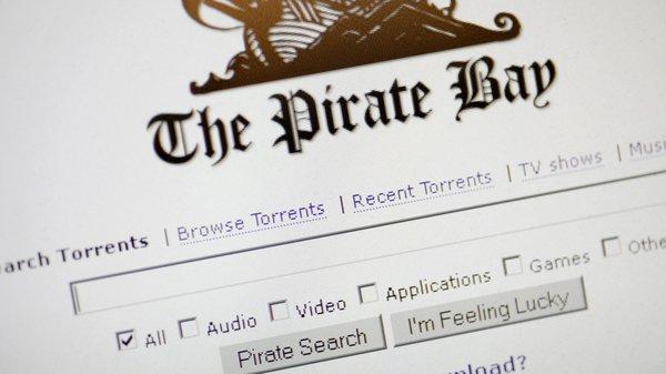 The Pirate Bay запустит «пиратский» онлайн-кинотеатр