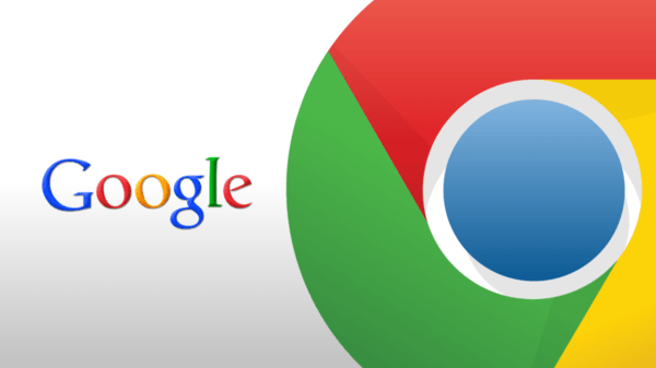 Google Chrome будет блокировать сайты с HTTP