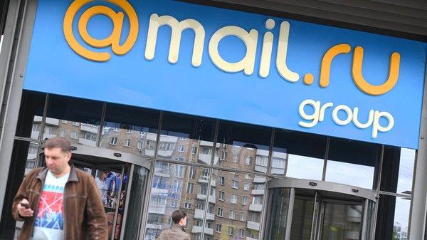 Mail.ru запустила браузер Atom с повышенной безопасностью