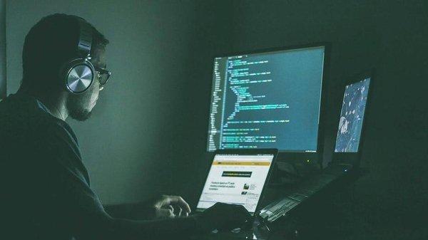 «Лаборатория Касперского» подсчитала количество хакеров во всем мире