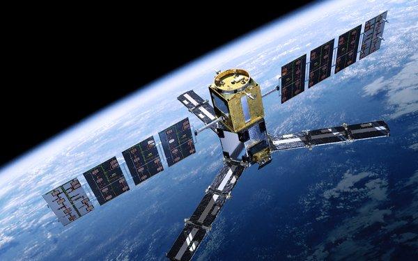 Amazon запустит более 3000 спутников и раздаст интернет по всему миру