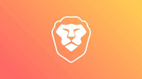 Brave представила анонимный новостной агрегатор