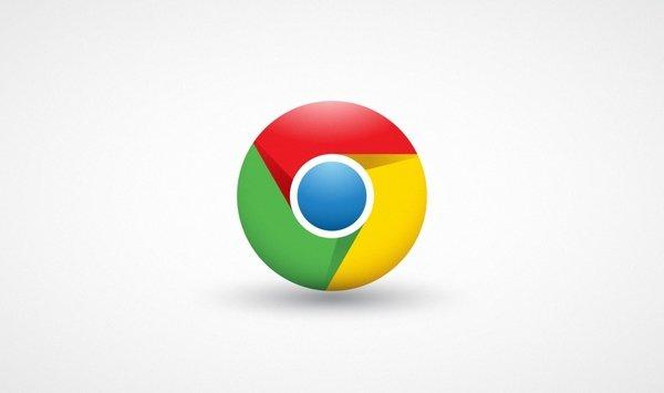 Google удалит расширения Chrome, злоупотребляющие сбором персональных данных