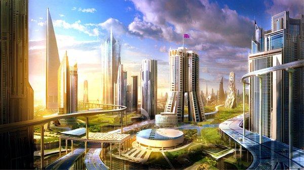 MIT: 10 перспективных технологий, которые изменят мир