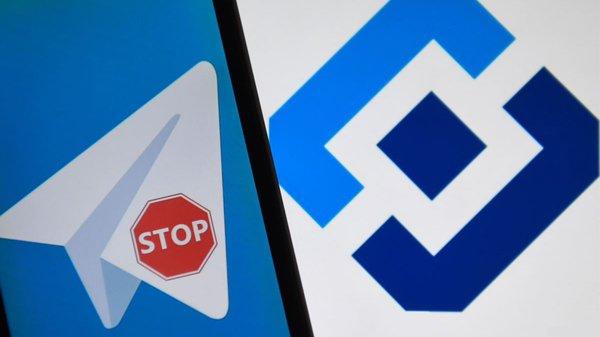 Владелец заблокированного VPN подал иск к Роскомнадзору