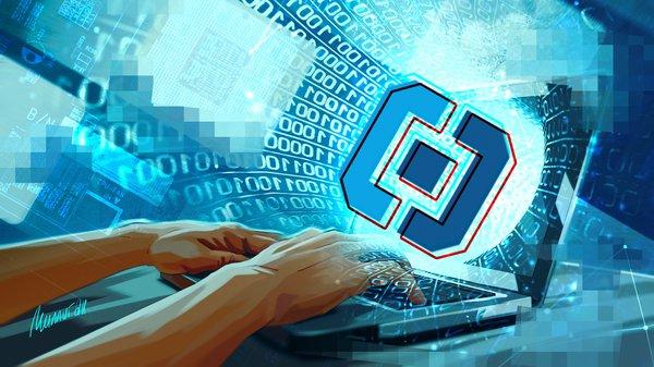 Роскомнадзор пригрозил штрафом до 6 млн рублей Facebook и Twitter