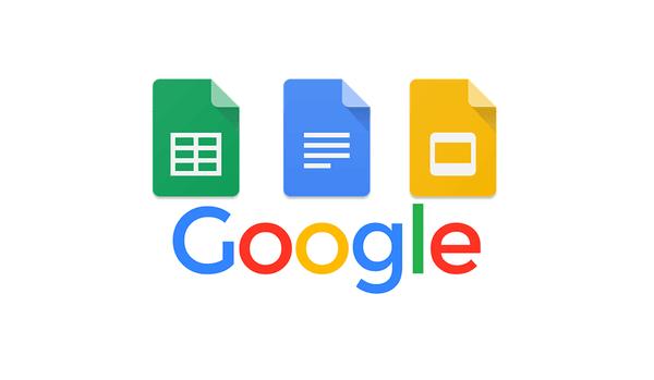 В Google Docs теперь можно работь в офлайн