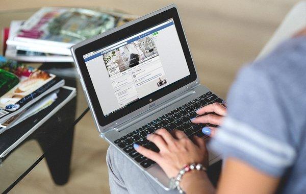 «Музей версий»: история наиболее известных интернет-сайтов