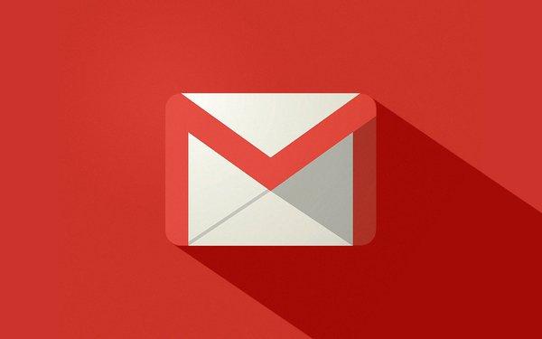 В Google Gmail добавят «самоуничтожающиеся» письма