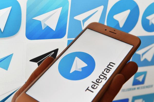 Мосгорсуд: Решение о блокировке Telegram до сих пор не вступило в силу