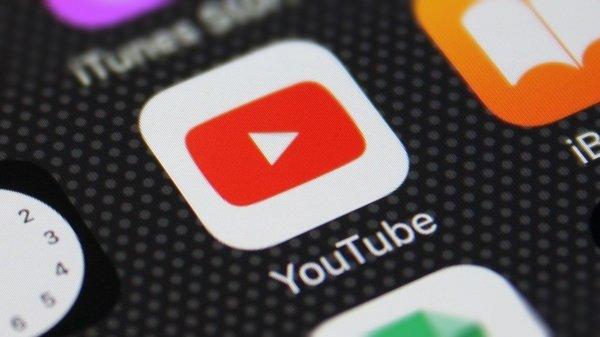 14 бесплатных тем для Google Chrome от разработчиков