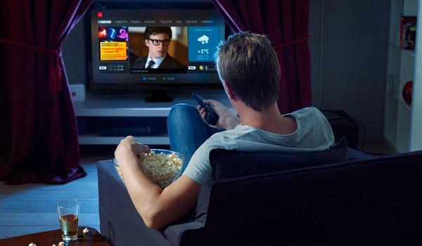 Онлайн-кинотеатры обвиняют «Яндекс» в поддержке пиратов