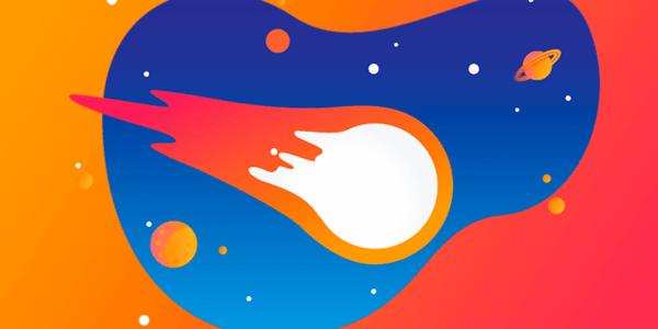 Cloudflare запустил анонимный VPN-сервис Warp