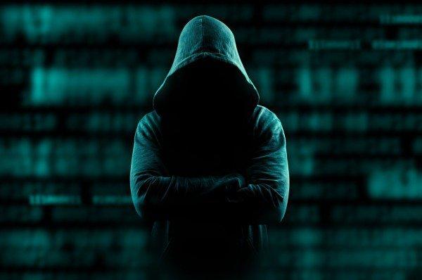 Худшие пароли 2017 года по версии SplashData