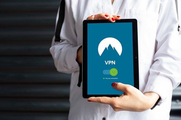 Лучшие VPN-сервисы 2020 года