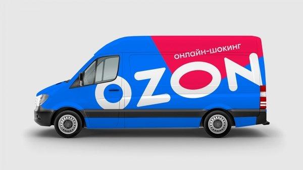 Более 450 тысяч логинов и паролей от аккаунтов на Ozon утекли в сеть