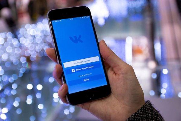 «ВКонтакте» тестирует технологию расшифровки аудиосообщений