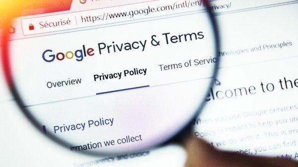 Google Chrome обвинили в слежке за пользователями